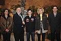 El vicepresident del Govern rep el campió del món de 125 cc Marc Márquez.jpg