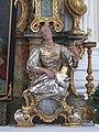 Elbach bei fischbachau friedhofskirche heiligen blut 011.JPG