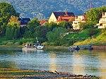 Elbe Ferry Pirna - Heidenau 124423969.jpg