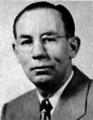EldenBeckBanyan1953.png