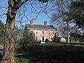 Eleazer Goulding House, Sherborn MA.jpg