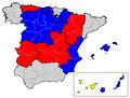 Elecciones comunitarias 2003 (por provincias).PNG