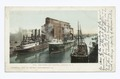 Elevators and Shipping, Buffalo, N. Y (NYPL b12647398-62754).tiff