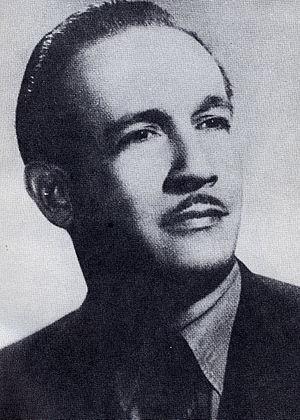 Grenet, Eliseo (1893-1950)
