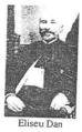 Eliseu Dan p 130.png