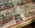 Elissa Halloran Designs jewelry (34905122806).jpg