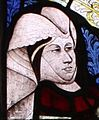 Elizabeth de Mowbray Duchess of Norfolk 2.jpg