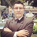 Elmer Rivera Godoy.jpg