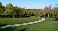 Elmwood Park golf course (Omaha) 1.JPG