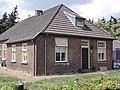 Elsendorp Rijksmonument 518101 Ripseweg 51.JPG