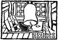 Elskamp - Enluminures, 1898 p40.jpg