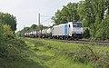 Elten CT 186 294 met de Ludwigshafen-Shuttle 41740 (34442611780).jpg