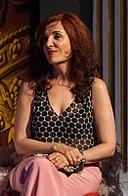 Elvira Libro: Age & Birthday