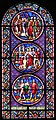 Ely Cathedral - Victorian stained glass - geograph.org.uk - 2168562.jpg