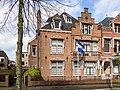 Embassy of Nicaragua in The Hague-8424.jpg