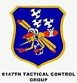 Emblem of the 6147 Tactical Control Group.jpg
