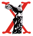 Emblem of the Nike-X Project Office.png