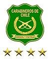 Emblema General Director carabineros.jpg