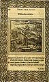 Emblemata (1565) (14563394217).jpg