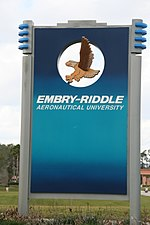 Embry-Riddle-Logo.JPG