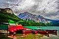 Emerald Lake, British Columbia.jpg