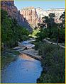 Emerald Pools Trail 4-29-14g (14109241366).jpg