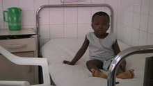 Fichier:Emergency Surgical Hospital - Sierra Leone.webm