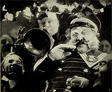 Emil Jannings in The Last Laugh.jpg