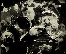 Emil Jannings in The Last Laugh.jpg