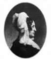 Emma Willard.png