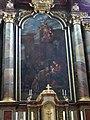Emmersdorf Pfarrkirche03.jpg