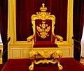 Emperor's Throne.jpg