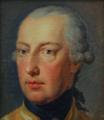 Emperor Joseph II.png