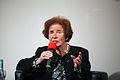 Empfang der LINKEN für Beate Klarsfeld (17. März 2012) 2.jpg