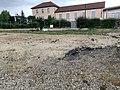 Emplacement Ancienne école maternelle St Cyr Menthon 6.jpg