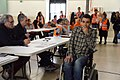 En marcha el escrutinio de las papeletas de la primera votación ciudadana (08).jpg