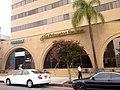 Encino, Los Angeles, CA, USA - panoramio (287).jpg