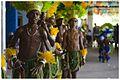 Encontro de Maracatus e Carnaval Mesclado - Carnaval 2013 (8494510491).jpg