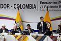 Encuentro Presidencial y I Reunión del Gabinete Binacional Ecuador-Colombia. (8265192898).jpg