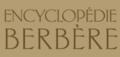 Encyclopédie berbère.png