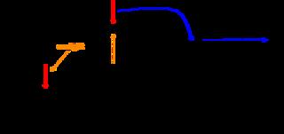 Polymer-fullerene bulk heterojunction solar cells
