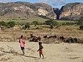 Enfants De Madagascar Children From Madagascar (130874679).jpeg