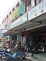 Eng Chong Motor repair shop - panoramio.jpg