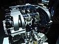 Engine cutaway (3287511436).jpg