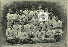 EnglandRugby1871Rovers.jpg