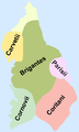 England Celtic tribes - North and Midlands.png