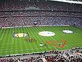 England mai 2007 004.jpg