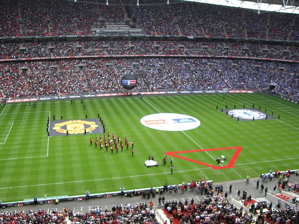 England mai 2007 004
