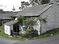 English Cottage - geograph.org.uk - 415975.jpg
