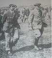 English golf professionals Tom Williamson (l) and Harry Vardon (r).PNG